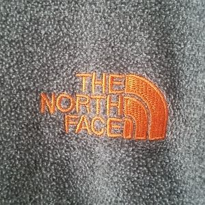 The North Face Jackets & Coats - North Face fleece zip-up
